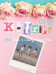 K-trips