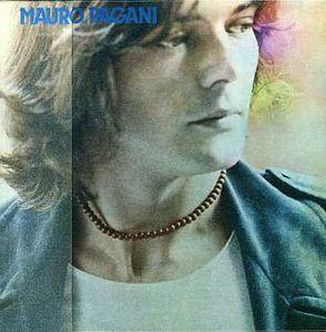 Mauro Pagani [Import]