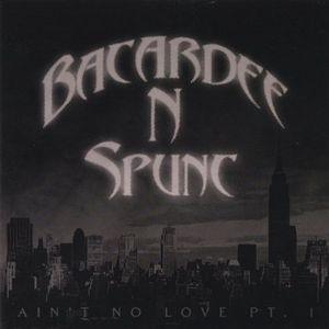 Aint No Love PT. 1