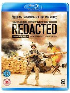 Redacted [Import]
