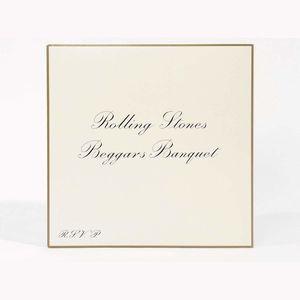 Beggars Banquet (50th Anniversary Edition)