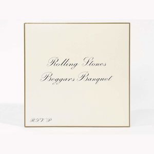 Beggars Banquet (50th Anniversary Edition) , The Rolling Stones