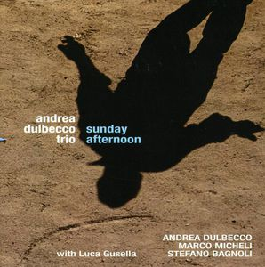 Sunday Afternoon [Import]