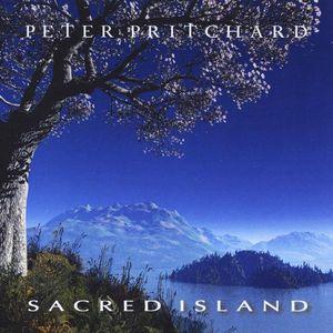 Sacred Island
