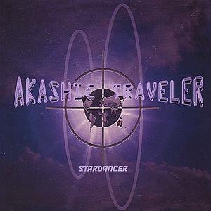 Akashic Traveler