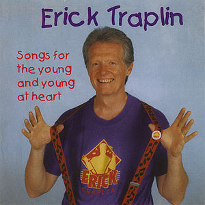 Songs for the Young & Young at Heart