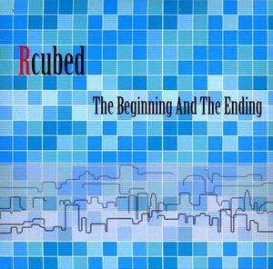 Beginning & Ending