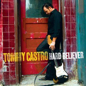 Hard Believer
