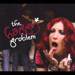 Happy Problem EP