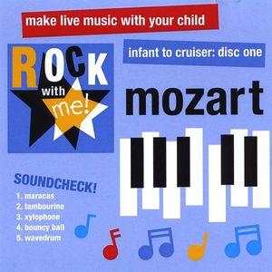 Rockwithme Mozart