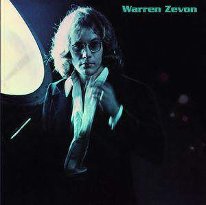 Warren Zevon [Import]