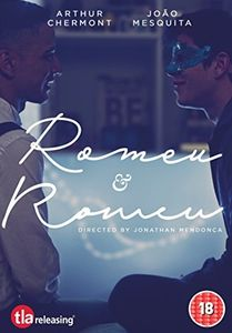 Romeu & Romeu: Part One