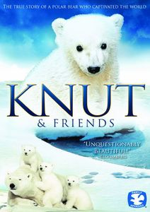 Knut and Friends