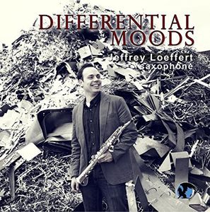 Differential Moods