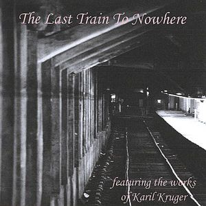 Last Train to Nowhere