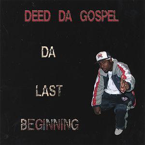 Da Last Beginning