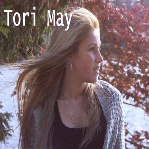 Tori May