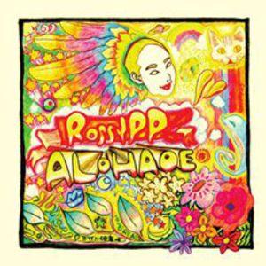 Alohaoe [Import]
