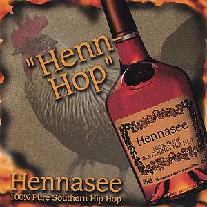 Henn Hop