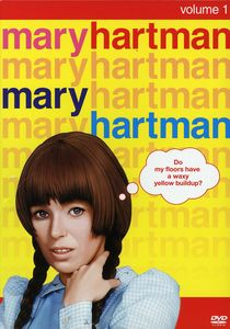 Mary Hartman Mary Hartman 1