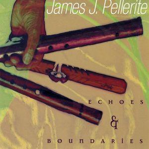 Echoes & Boundaries