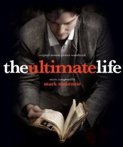 Ultimate Life (Score) (Original Soundtrack)