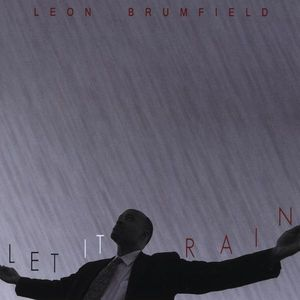 Let It Rain /  Various