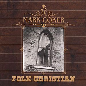 Folk Christian
