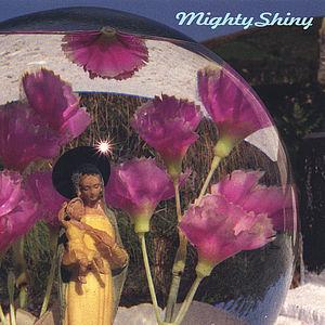 Mighty Shiny