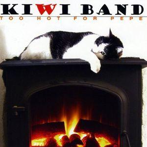 Kiwi Band