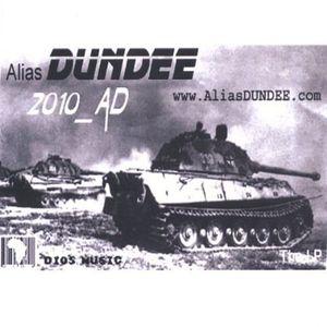 2010 Ad