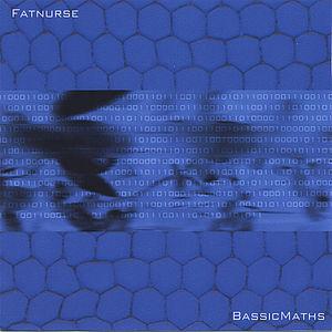 Bassic Maths