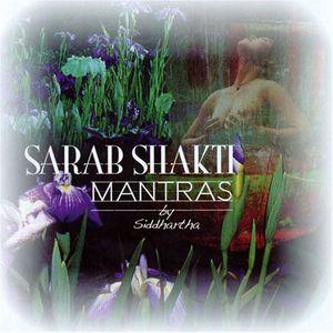 Sarab Shakti Mantras