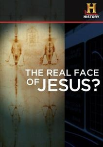 Real Face of Jesus?