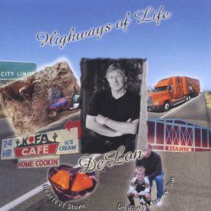 Highways of Life