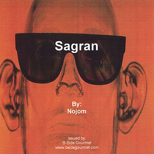 Sagran