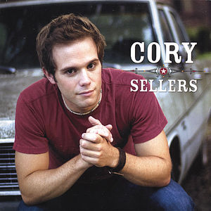 Cory Sellers