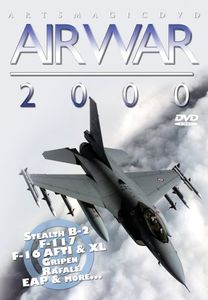 Air War 2000