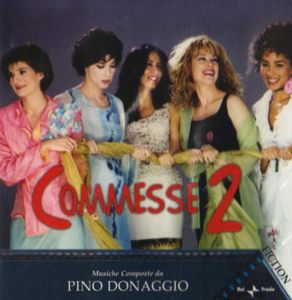 Commesse 2 [Import]