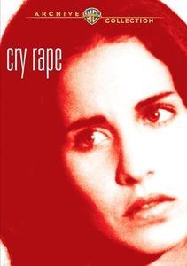 Cry Rape!