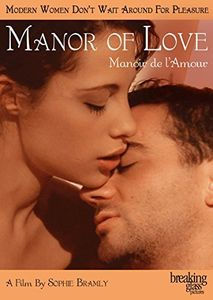 Manor of Love (manoir De L'amour)