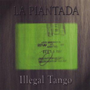 Illegal Tango