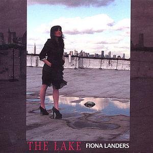 Landers, Fiona : Lake