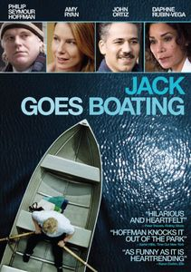 Jack Goes Boating