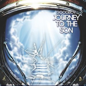 Journey to the Son