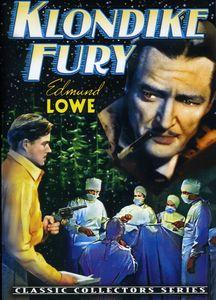 Klondike Fury