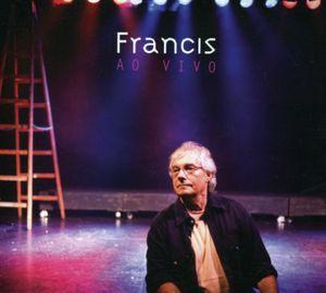 Francis Hime Ao Vivo [Import]