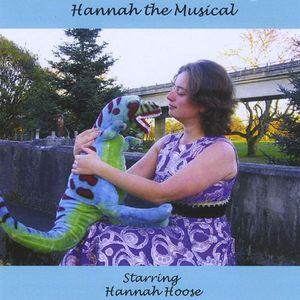 Hannah the Musical