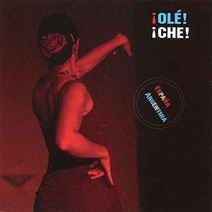 Ole Che