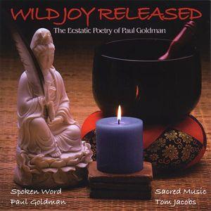 Wild Joy Released